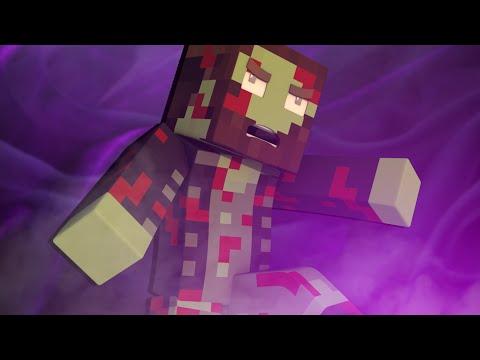 """Minecraft Sky Wars: Game 98! """"ZOMBIE NEREUS!"""" w/Athix"""
