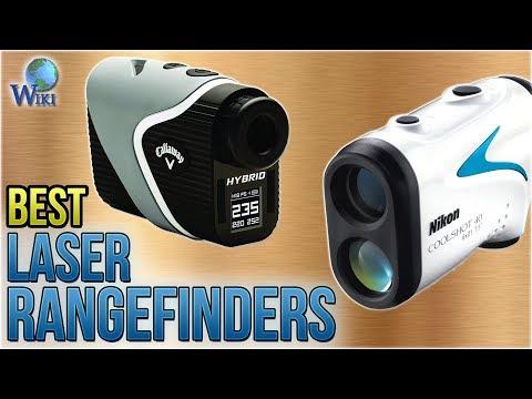 Nikon laser entfernungsmesser aculon al11 test: nikon