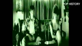 BANDERAS - This Is Your Life (1991)