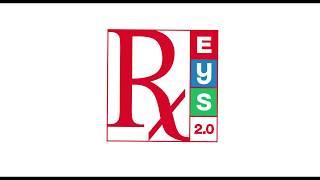 RxMediaPharma Eczane Yönetim Sistemi   Stok Sayımı Eğitim Çalışması