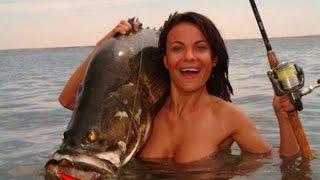 Рыбалка на поплавок видео Видео рыбалка бесплатно Смотри видео про рыбалку на поплавок Видео про рыб(Рыбалка на поплавок видео Видео рыбалка бесплатно Смотри видео про рыбалку на поплавок Видео про рыбалку..., 2014-08-15T03:52:35.000Z)