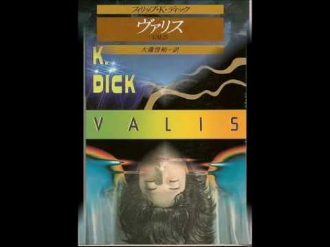 Rare 1979 Philip K. Dick interview
