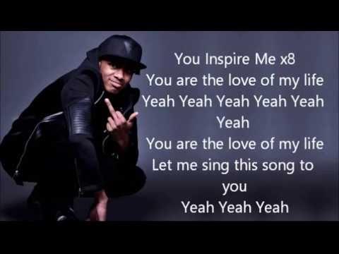Lil Cray - Inspire Me [Lyrics]