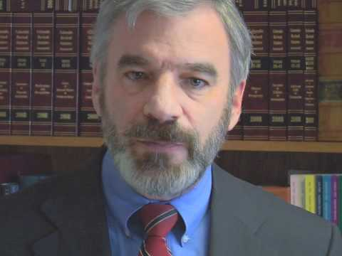 Domestic Violence Attorney in CO Springs