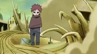 Download Video Rasa Does Not Let Kankuro and Temari Play With Gaara MP3 3GP MP4