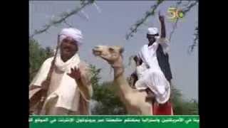 تحميل اغاني عاصم البنا mp3