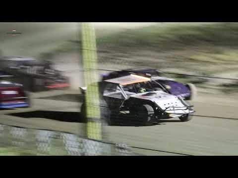Wild Bill's Raceway IMCA Sport Mod Main Event 9/7/19