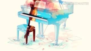 Traduo Pt-br de amazarashi - Piano Dorobou - Tiago Luz