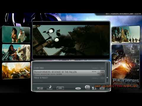 XBMC Pt 5 The Noobs Guide To Creating The Ultimate HTPC