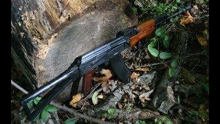 Viral Kashmiri Militants new video ||Terrorism in Kashmir