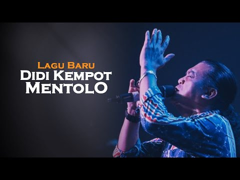 Download Lagu didi kempot mentolo mp3