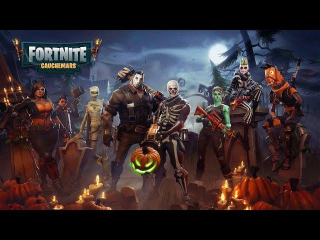 Fortnite Air Royale Part 3 PS4 Gameplay Season 5 PS4 PRO Gameplay 1080p