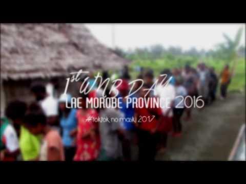 Nagasaringa_Music Video  [TK2NM reedit]