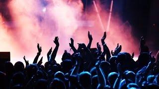 видео Топ-5 самых удивительных концертных залов 2014 года
