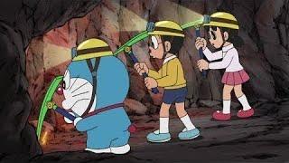 Doraemon-La pistola avvera sogni (2019)