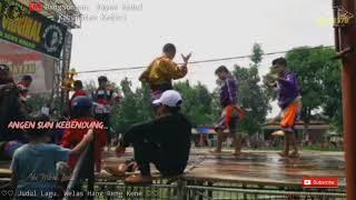 Download LAGU HITZ 2019 ~ WELAS HANG RING KENE ☆☆ MAYANGKORO ORIGINAL ☆☆ LiVE. Bangsongan Kediri