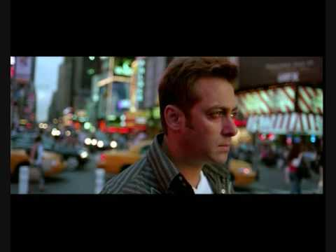 SAU DARD HAI:FULL SONG:JAANEMAN(HQ)