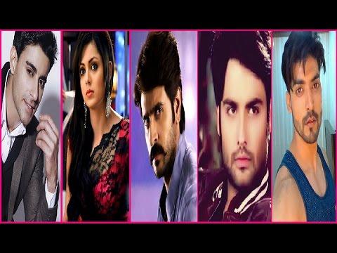 شاهدوا كيف احتفل 5 من نجوم ونجمات المسلسلات الهندية بعيد الام