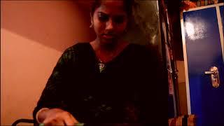 giest tamil mini web series .heroine promo