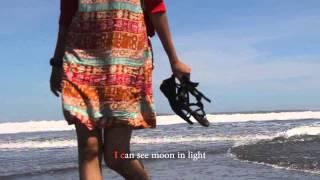 Download lagu Arash ft Helena ONE DAY Lyrics MP3