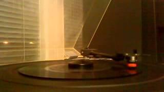 The Quarrymen (Beatles)- That