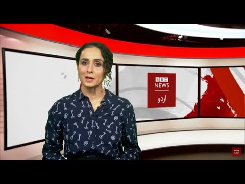 Sairbeen 03 April 2020 - Global Coronavirus cases cross 1 million. 54,000 deaths. from YouTube · Duration:  17 minutes 57 seconds