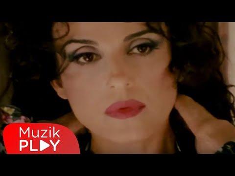 Ayşegül Aldinç - Anladim Ben Seni (Official Video)