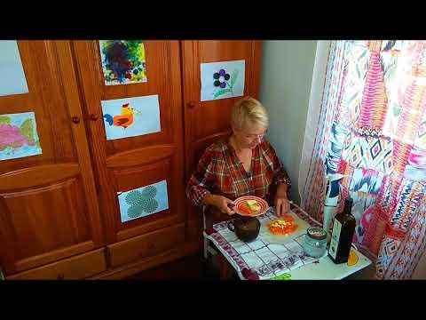 Как сделать морковный сок без соковыжималки с блендером