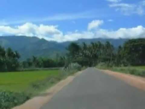 Gudalur (Theni district, TN) Village Trip!