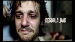 Oscar Kramer & Hugo Sigman Films - Crónica de una fuga