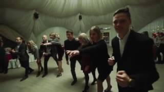 SDE 04.02.2017 зимняя свадьба в коломенском