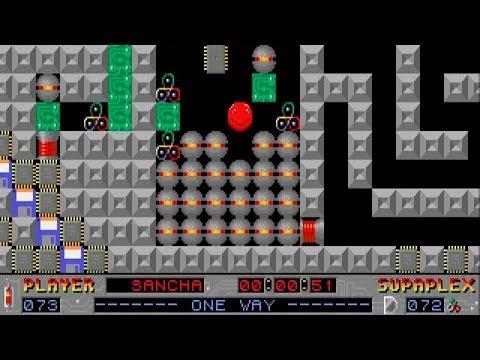 игры для эмулятор ps1