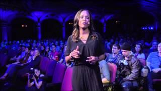 World Premiere - Anno 2205 - E3 2015