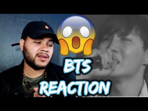 BTS Are Just People | The Real BTS **EMOTIONAL**| REACTION & THOUGHTS | JAYVISIONS