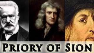 We have another history, hidden behind secret, which has been warpe...