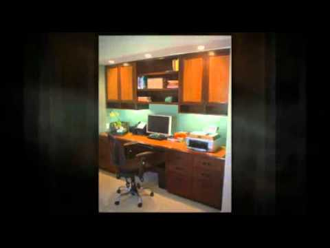 Las Vegas Home Office Furniture Youtube