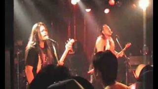 Fuck On The Beach - Live in Tokyo (08/13/2006)