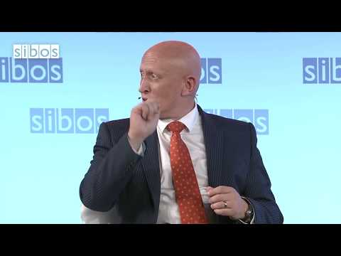Blockchain 2020: What's next for adoption? - Sibos 2016