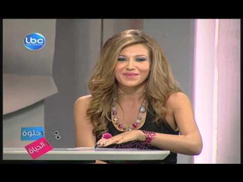 Helwi El Hayet - June 12,2013