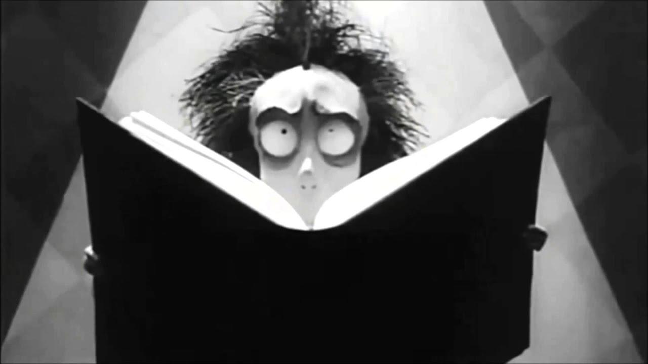 Trenkim - Mr Solitudine ( Prod by Dj Jad - Street Video)