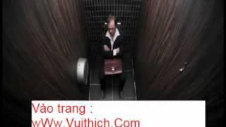 Phim | quay lén clip nữ sinh trong nhà vệ sinh công cộng vuithich.com | quay len clip nu sinh trong nha ve sinh cong cong vuithich.com