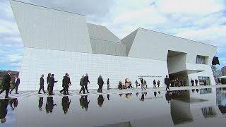 видео Где находится русский музейв каком городе