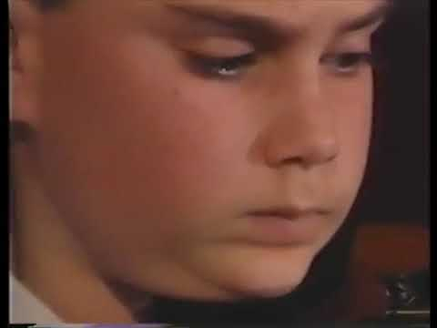 Young Ben Shapiro DESTROYS the opening of Neon Genesis Evangelion