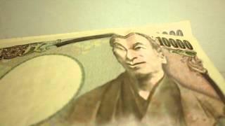 一万円で、どや顔の福沢諭吉 古いネタだけど(笑)喜ぶ顔は好きだけど、...