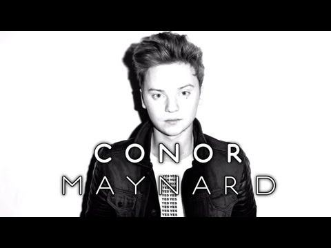 Conor Maynard Covers | Drake - Girls Love Beyonce