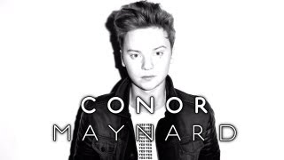 Watch Conor Maynard Girls Love Beyonce video