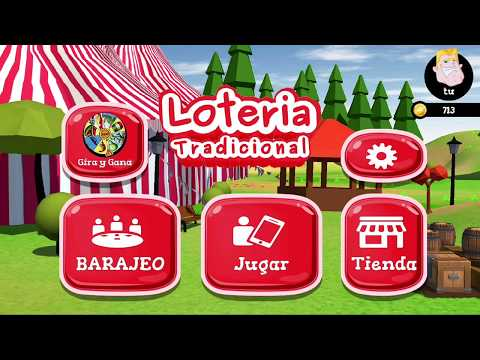 Traditional Lottery Apps On Google Play