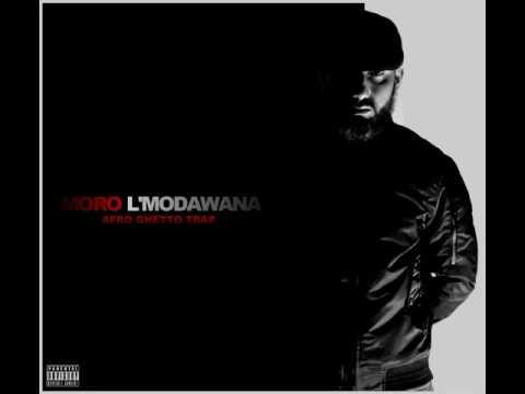 Moro - AGT - L'MODAWANA ( Prod By Enywayz )