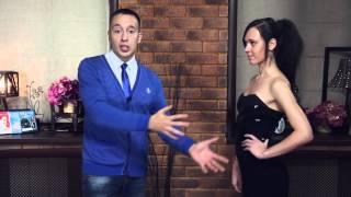 Урок #15  Первое свидание с девушкой