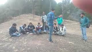 Chanana party dogri songs thumbnail